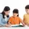 衡水小學家教:如何選擇合適的老師?