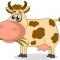 衡水精英教育小學奧數知識點梳理-類牛吃草問題例題精講