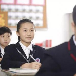 2020年滄州市主城區初中招生最新通知