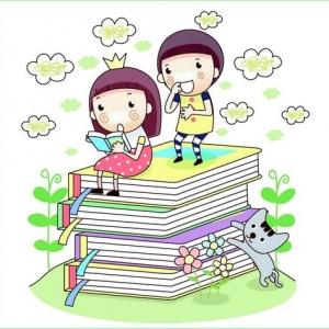 學習習慣的養成比成績更重要