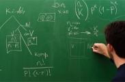 衡水中学学霸对初中物理知识点总结