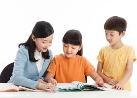 衡水小学家教:如何选择合适的老师?