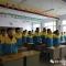 清河志臻—学生24小时(2)