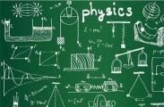 六个高中物理寒假在家学习方法