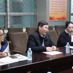 """衡水二中成为中国石油大学(北京)""""优质生源基地"""""""