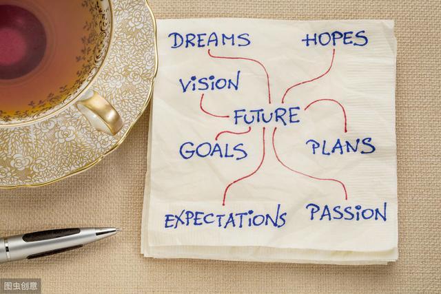 强年夜的思维导图在教学应用方面有哪些价值?辛勤的园丁应该多看看