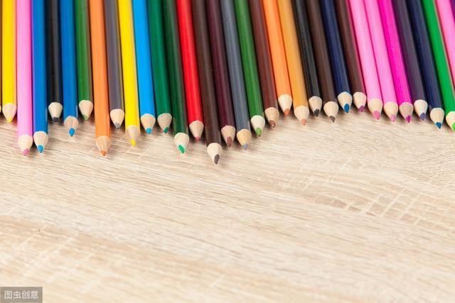 """为什么让孩子学思维导图?这15年夜神奇用途让学习""""焕然一新"""""""