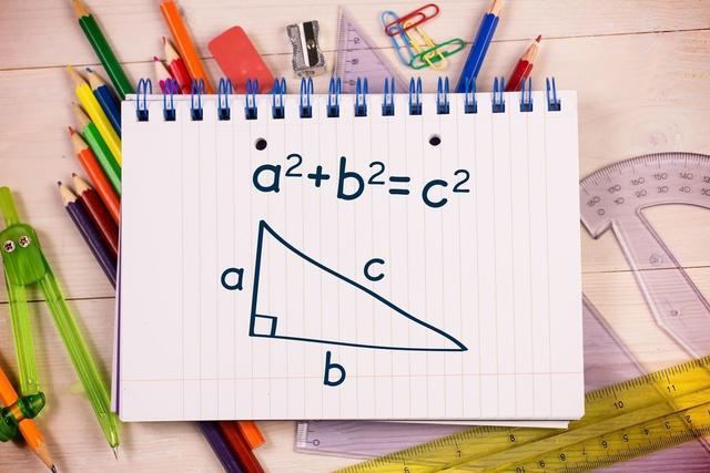 3步学会数学思维导图,吃透130+,替孩子收藏(含高清导图赠送)