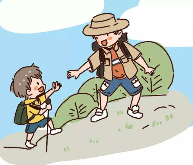 优秀的孩子,从小接受的家庭教育是什么样的?
