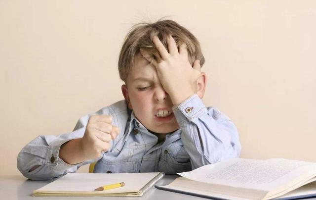 """孩子学习效果差被说笨?运用""""思维导图""""工具,孩子也能很伶俐"""