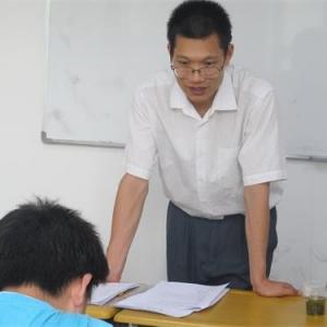 有机化学和化学实验学习方法