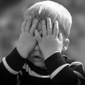 孩子叛逆父母该怎么办