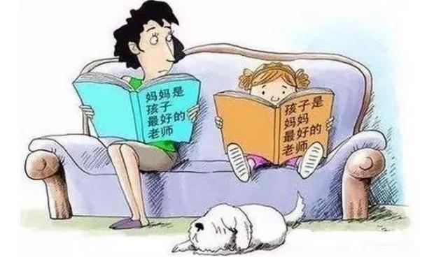 孙云晓生活感悟|家庭教育指导必须深入到生活深处