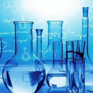 2020年高考化学之高频考点