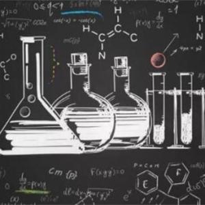 高中化学平衡的三段式计算