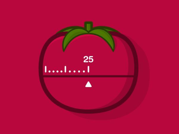"""学霸真正拼的并不是智商,而是""""时间管理"""""""