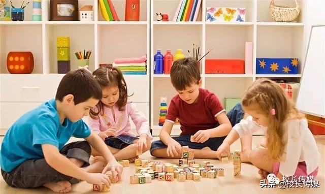 李瑞:家庭教育体例小探