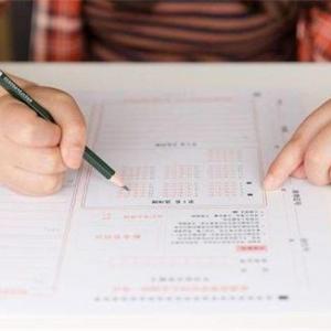 语文学习方法中50句语文作文素材