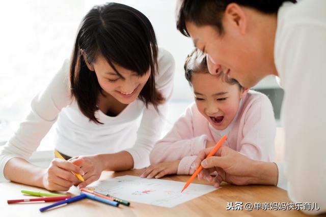 未来社会比什么?8年夜思维导图年夜整理,让孩子在未来脱颖而出