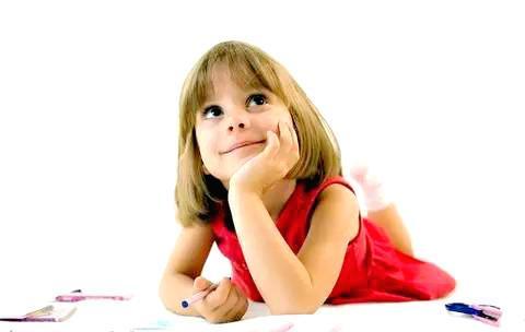 思维导图真的需要学吗?学习思维导图对孩子有哪些帮忙?