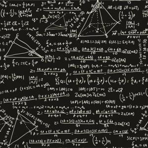 浅谈衡水初中数学学习体例
