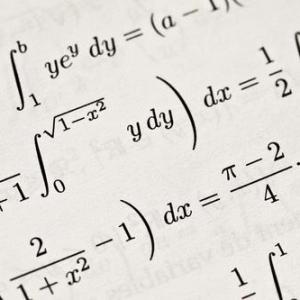 如何学好衡水初中数学