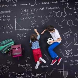 衡水中学数学二轮复习学习总结