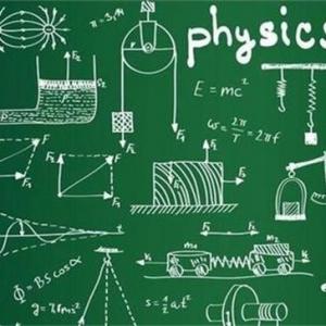 衡水二中物理二轮复习规划