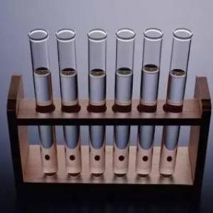 化学二轮复习策略的重点