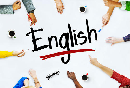 三个高中英语寒假在家学习方法