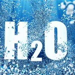 高一化学寒假学习方法