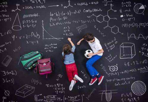 衡水二中学霸总结高一数学寒假学习方法