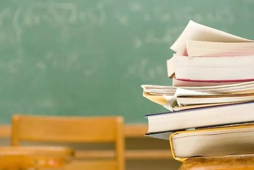 衡水二中学霸总结高中政治学习方法