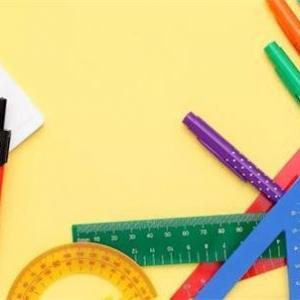 小升初数学应用题解题思路