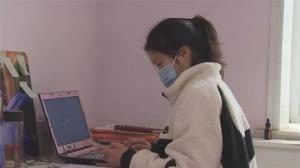 高中生疫情期间在家学不进去怎么办