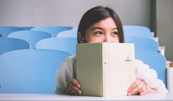 高中生如何培养自己的独立思考能力