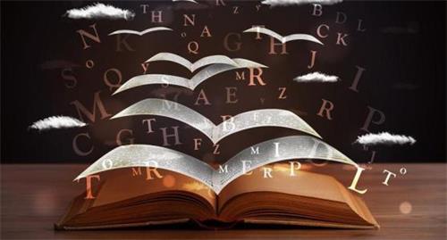 高考英语完形填空答题技巧_完形填空怎么得高分
