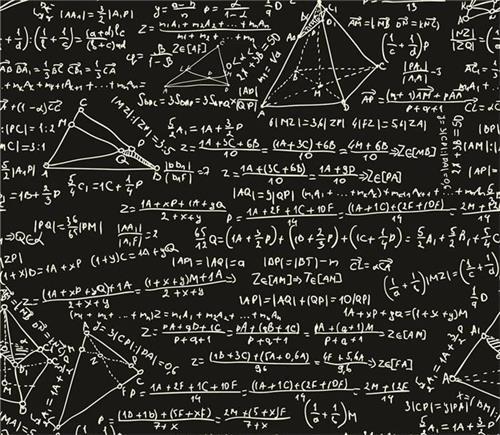 衡水中学学霸分享最为实用的高中数学学习技巧