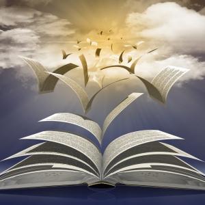读书的六种方法