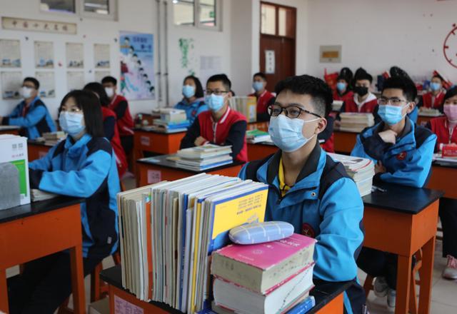 河北省Top 1~Top 4所高中,光衡水市就有所高中上榜