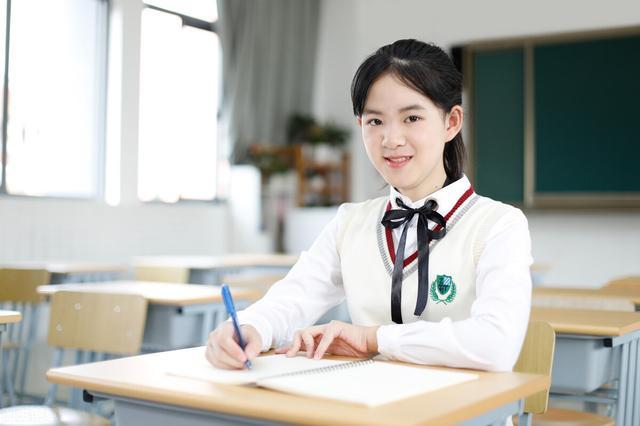 """喜从天降!河北这2所高中,被评为清华年夜学""""优质生源中学"""""""